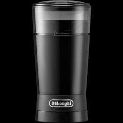 DeLonghi kaffekværn