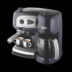 DeLonghi kaffemaskine