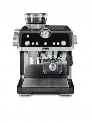 Delonghi La Specialista Ec9335.Bk Espressomaskine - Sort