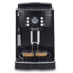 Delonghi Magnifica ECAM 21.117B fuldautomatisk kaffemaskine