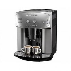 DeLonghi Magnifica Espressomaskine Altid frisklavet kaffe