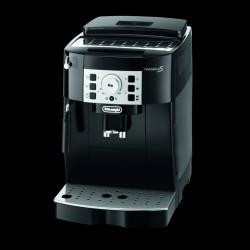DeLonghi Magnifica fuldautomatisk espressomaskine - sort