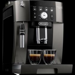 DeLonghi Magnifica S Smart espressomaskine ECAM250.33.TB