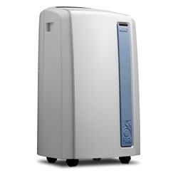 Delonghi PAC AN97 Real Feel Aircondition