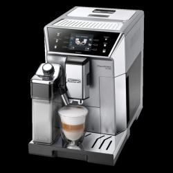 Delonghi Primadonna Class espressomaskine