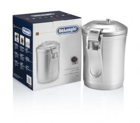 Delonghi Vacuum Coffee Tilbehør Til Kaffe & Te