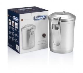 Delonghi Vacuum Coffee Tilbehør Til Kaffe & The