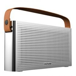 Denver Bluetooth-højtaler