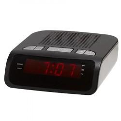 Denver Clockradio
