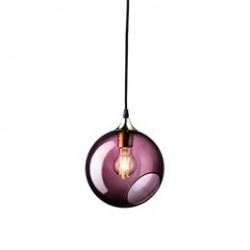 Design by Us pendel - Ballroom - Purple