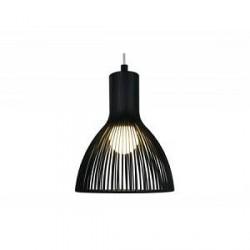 Design for the people Emition 17 taglampe - Sort