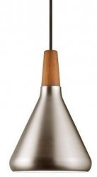 Design for the people Float 18 taglampe - Metal