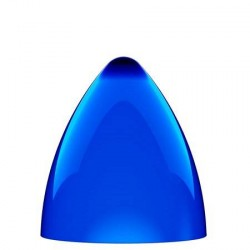 Design for the people Funk 22 taglampe - Blue
