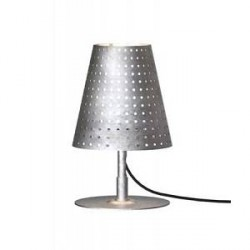 Design for the people Fuse Bord/taglampe