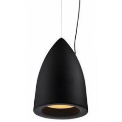 Design for the people Mystic 20 taglampe - Sort