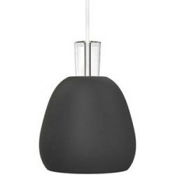 Design for the people Shape 2 taglampe – Sort