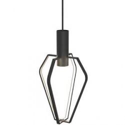 Design for the people Spider taglampe