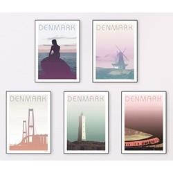 DesignMix Denmark