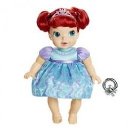 Disney dukke - Baby Ariel