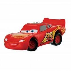 Disney figur Cars - Lyn Mcqueen