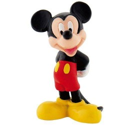 Disney Figur Mickey mousse