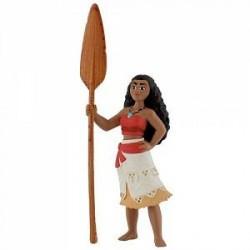 Disney figur Moana/Vaiana