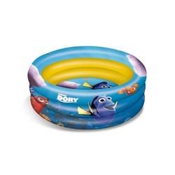 Disney Find Dory 3-rings badebassin 100 cm