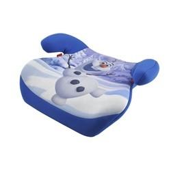 Disney Frost Selepude - Olaf