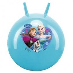Disney Frozen hoppebold