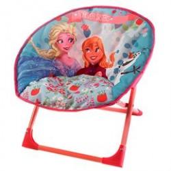 Disney Frozen stol
