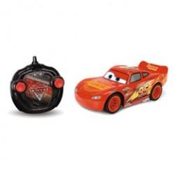 Disney Pixar Cars 3 fjernstyret bil - Lynet McQueen