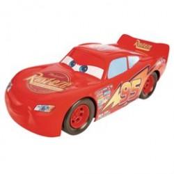 Disney Pixar Cars 3 racerbil - Lynet McQueen