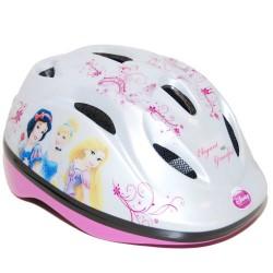 Disney Princess cykelhjelm til børn