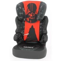 Disney Star Wars Befix autostol