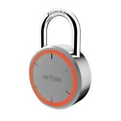 Dog & Bone LockSmart, Bluetooth hængelås