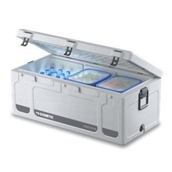 Dometic CI 110 Isoleringsboks