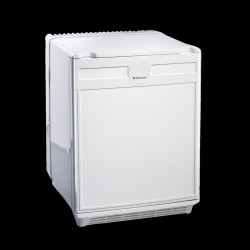 Dometic køleskab DS400 (58 cm)