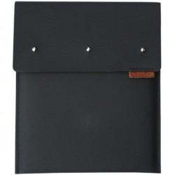 Dots ipad/tablet case