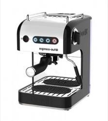 Dualit Espressomaskine Espress-auto