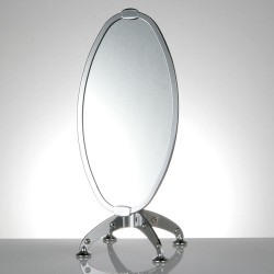 Dulton Face mirror cream