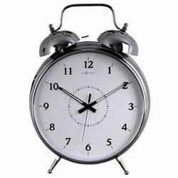 Dumbo - alarm klokke