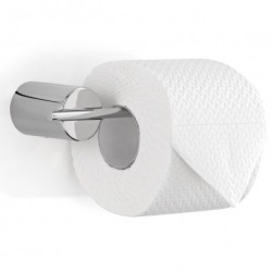 Duo toiletrulleholder