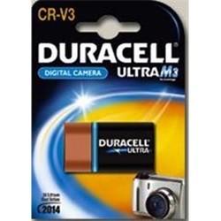 Duracell CR-V3 M3