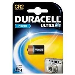 Duracell DLCR2 / CR2 M3