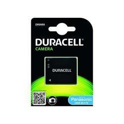Duracell DR9969 kamerabatteri