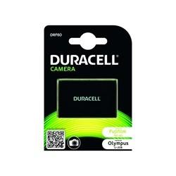 Duracell DRF60 kamerabatteri
