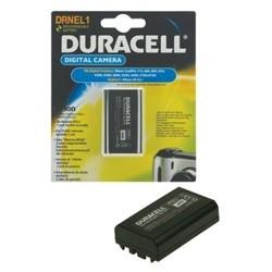 Duracell DRNEL1 kamerabatteri