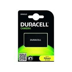 Duracell DRNEL20 kamerabatteri
