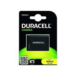 Duracell DRNEL23 kamerabatteri