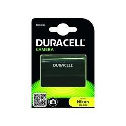 Duracell DRNEL3 kamerabatteri